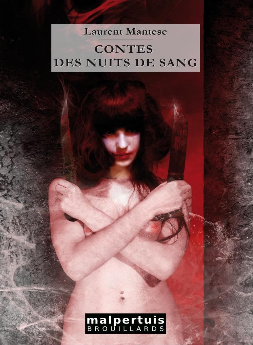 Contes_des_nuits_de_sang
